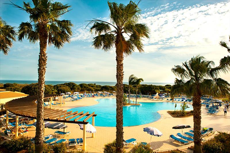 Kleine Beste Hotel Portugal