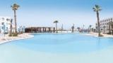 Weekje heerlijk genieten in de Tunesische zon. All-inclusive incl. vluchten