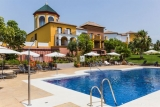 Hotel B BOU La Vinuela & SPA – inclusief huurauto