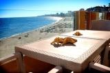 App. Vegasol Playa