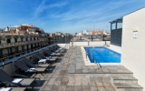 Hotel Sunotel Club Central – Genieten in Barcelona