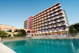 Hotel Fuengirola Park – halfpension