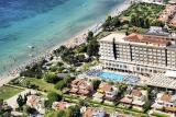 Hotel Ephesia