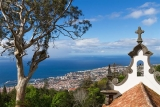 Fly & Drive Madeira – Valley & Coastal Drive – inclusief huurauto
