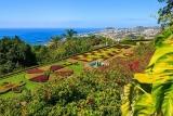 Fly & Drive Madeira Charms of Madeira – Inclusief huurauto