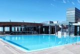 Aparthotel Fourviews Monumental Lido – halfpension