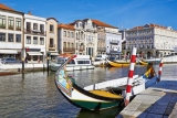 Fly & Drive Complete Portugal – inclusief huurauto