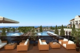 Hotel Korumar Ephesus Beach & Spa – ultra all inclusive