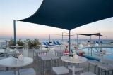 Hotel El Puerto by Pierre and Vacances