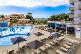 Allegro Madeira Hotel