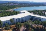 Amadria Park Hotel Jakov (ex Solaris Jakov)