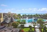 Hotel Iberotel Miramar Al Aqah Beach