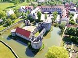 Göbel´s Schlosshotel