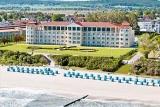 Morada Strandhotel