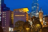 Fleming´s Selection Hotel Frankfurt City