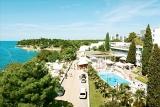 All Inclusive Hotel Zorna