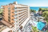 4R Hotel Playa Park