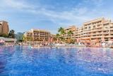 Goedkoop!🔥 Complete zonvakantie naar Tenerife incl. vluchten & transfers
