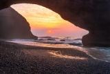 7n in het prachtige Agadir