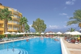 Zalig! ☀ Zonvakantie in top clubhotel in ALANYA, Ultra-All-In. incl. vluchten