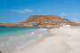 Kaapverdië – Boa Vista