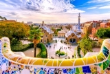 Citytrip in het hartje van Barcelonaaaaaaaa