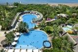 WoW! 1 week all-inclusive naar de Turkse Rivièra in 5-sterren resort! Incl. vluchten