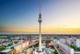 Citytrip naar het hippe Berlijn, vlakbij de zoo! Incl. ontbijt en vluchten.