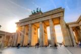 Citytrip Berlijn – 3 dagen – incl. vluchten