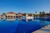 Vroegboek: top all-inclusive luxe 5-sterren zonvakantie naar Side