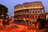 Een paar dagen er tussenuit naar Rome, slechts 105 ,-