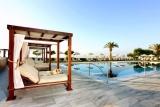 All-inclusive zonvakantie in knaller van Resort & Spa naar RHODOS. Voor jong en oud. Incl vluchten