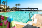 All-inclusive zon, zee en strandvakantie aan de Costa del Sol voor de hele familie. Incl. vluchten