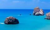 8 dagen naar het prachtige Cyprus