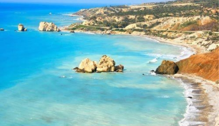 Cheap naar de zon! Cyprus incl. vluchten en ontbijt