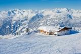Top familie skivakantie in het prachtige Zillertal Arena. Incl. gratis skipas