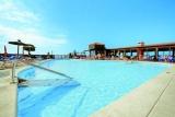 All-inclusive herfstzon in Tenerife in 4* hotel. Incl. vluchten