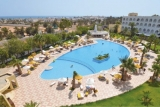 Last minute naar Djerba in een all-in top resort & spa hotel voor slechts 419,-