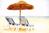 CHEAP all-inclusive last minute naar DJERBA in TOP resort. incl vluchten