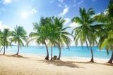 7n Dominicaanse Republiek