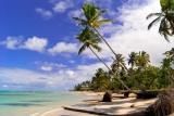 Dominicaanse Republiek: een week all-in genieten van zon, strand en zee!
