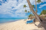 Top last minute naar de Dominicaanse republiek. All-inclusive incl. vluchten
