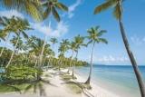 TOP all-inclusive zonvakantie naar de Dominicaanse Republiek! Zon zee en strand!