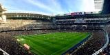 Ga naar wedstrijden van FC Barcelona, Real of Atletico Madrid incl. vluchten tickets en overnachtingen in 4*hotel vanaf €203