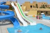 8 dagen all-inclusive genieten in het warme El-Gouna. Extra waterpret en vluchten incl.