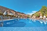 Laatste kamers! All-inclusive winterzon vakantie in 4*hotel naar Gran Canaria incl. vluchten