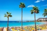 Populaire zonvakantie naar Gran Canaria. Incl. vluchten all-inclusive met veel lekkers!