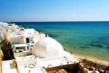 Er even all-inclusive tussenuit naar Tunesië, incl. vluchten voor amper €249
