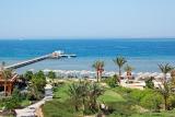 8 dagen voor geen geld all-inclusive naar het zonnige Hurghada. incl vluchten!
