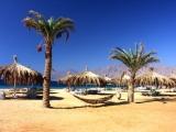 Heerlijke all-inclusive winterzon vakantie in het warme Hurghada